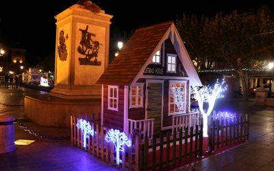 Navidad-plaza-de-Cervantes-2017-33