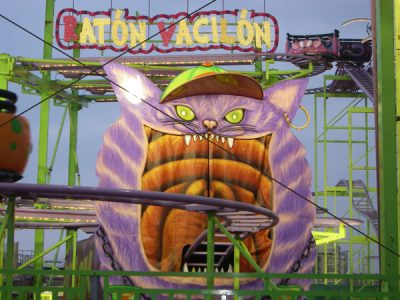 raton3
